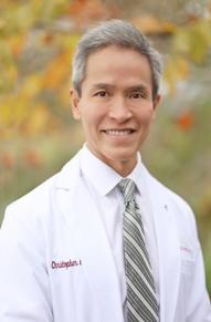 Roseville Dermatology Staff | Roseville Dermatology